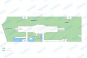 Выполняю простые и сложные чертежи в AutoCAD 55 - kwork.ru