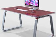 3D моделирование и визуализация мебели 209 - kwork.ru