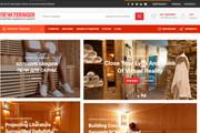 Профессиональный интернет-магазин под ключ премиум уровня 46 - kwork.ru