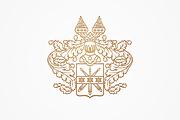 Отрисую в вектор растровое изображение любой сложности.cdr, ai, eps 111 - kwork.ru