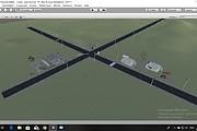 Дешево сделаю игру на Unity 5 простой и средней сложности для ПК 3 - kwork.ru
