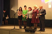 Сделаю видео поздравление в стихах от Путина 10 - kwork.ru