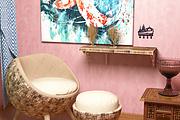 Моделирование мебели 147 - kwork.ru