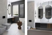 Планировочное решение вашего дома, квартиры, или офиса 79 - kwork.ru