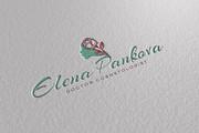 Создам логотип - Подпись - Signature в трех вариантах 78 - kwork.ru