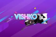 Шапка для канала YouTube 109 - kwork.ru