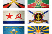 Уберу фон с картинок, обработаю фото для сайтов, каталогов 207 - kwork.ru