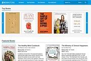 Создам Легальный книжный магазин - для заработка на автопилоте 24 - kwork.ru