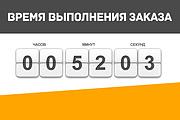 Пришлю 11 изображений на вашу тему 54 - kwork.ru