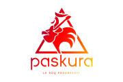 Логотип с изображением 16 - kwork.ru