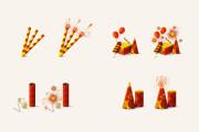 Нарисую эксклюзивную растровую иконку для вашего сайта 50 - kwork.ru