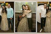 Делаю классные, шикарные фотокниги 44 - kwork.ru