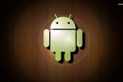 15 установок приложения в Google Play 7 - kwork.ru