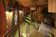 3D моделирование и визуализация мебели 155 - kwork.ru