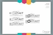 Отрисую логотип в векторе 33 - kwork.ru