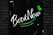Уникальный логотип в нескольких вариантах + исходники в подарок 324 - kwork.ru