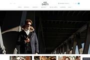 Создание интернет-магазина на CMS Opencart 8 - kwork.ru