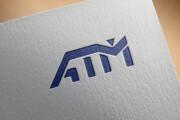 Логотип от профессиональной студии 47 - kwork.ru