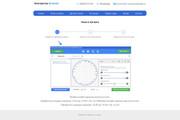 Создание сайта на WordPress 129 - kwork.ru