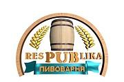 Создам объёмный логотип с нуля 53 - kwork.ru