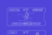 Дизайн Вашего приложения. iOS и Android 62 - kwork.ru