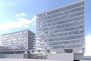 Архитектурное 3d моделирование 40 - kwork.ru