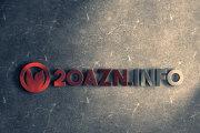 Разработаю дизайн логотипа 274 - kwork.ru