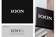 Разработка логотипа для сайта и бизнеса. Минимализм 162 - kwork.ru