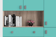 3D моделирование и визуализация мебели 169 - kwork.ru