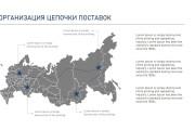 Презентация в PowerPoint. Быстро и качественно 22 - kwork.ru
