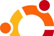 Доработаю логотип 7 - kwork.ru