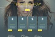 50 премиум тем WP для интернет-магазина на WooCommerce 54 - kwork.ru