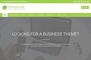 Сайт на Wordpress 30 - kwork.ru