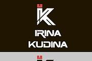 Лендинг под ключ с нуля или по примеру 58 - kwork.ru