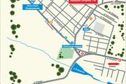 Карты и схемы проезда 27 - kwork.ru