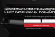 Создам лендинг на вордпресс 117 - kwork.ru