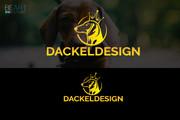 Создам качественный логотип, favicon в подарок 186 - kwork.ru