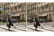Сделаю профессиональный фотомонтаж 87 - kwork.ru