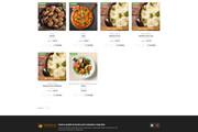 Уникальный дизайн сайта для вас. Интернет магазины и другие сайты 326 - kwork.ru