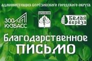 Отрисовка в векторе по эскизу. Иконки, логотипы, схемы, иллюстрации 12 - kwork.ru