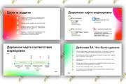 Создание и оформление презентаций 17 - kwork.ru