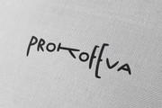 Создам логотип - Подпись - Signature в трех вариантах 115 - kwork.ru