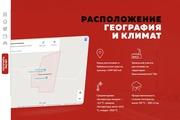 Сайт под ключ. Landing Page. Backend 569 - kwork.ru