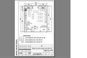 Чертежи в AutoCAD 188 - kwork.ru
