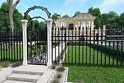 Экстерьеры. 3д модели домов 19 - kwork.ru