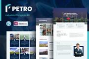 1000 шаблонов + 500 плагинов для WordPress, Joomla, Muse, OpenCart 9 - kwork.ru