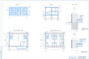 Выполнение планов, фасадов, деталей, схем 31 - kwork.ru