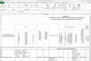 Напишу макрос на VBA для Excel 162 - kwork.ru