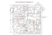 Планировочное решение вашего дома, квартиры, или офиса 111 - kwork.ru