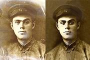 Реставрация Ваших фотографий 13 - kwork.ru